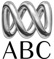 ABC are interested in stay at home dad