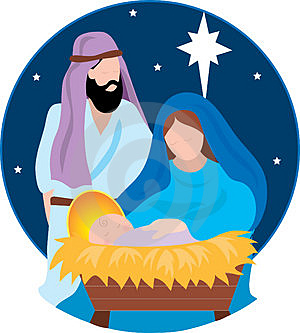 what is the meaning of christmas advice from superdad manager scene clip art manger scene clipart free